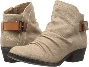 Blowfish Seastie Women's Boots