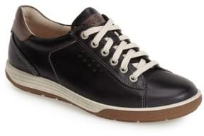 Ecco Women's 'Chase Ii' Sneaker
