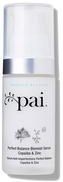 Pai Skincare Copaiba & Zinc Perfect Balance Blemish Serum, 1.0 oz./ 30 mL