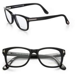 Tom Ford 5147 Acetate Optical Frames
