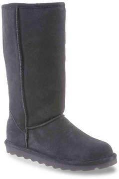 BearPaw Women's Elle Boot