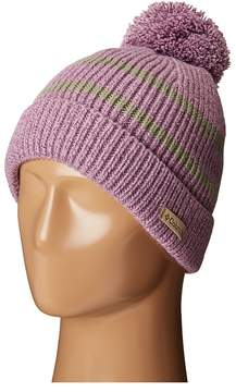 Columbia Auroras Lights Beanie Beanies