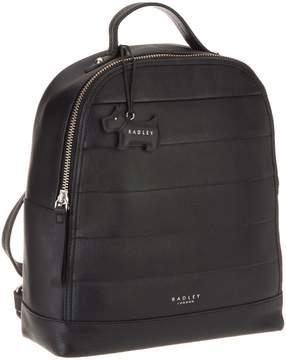 Radley London London Leather Babington Backpack