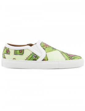 Givenchy 'Street Skater II' sneakers