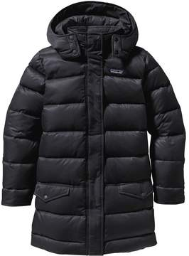 Patagonia Down For Fun Coat - Girls'