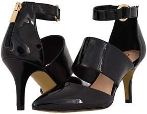 Bella Vita Diana II High Heels