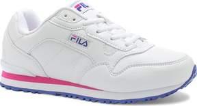 Fila Cress Sneaker (Women's)