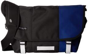 Timbuk2 Classic Messenger Dip - Medium Messenger Bags