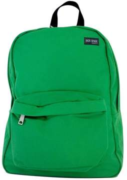 Jack Spade Green Street Backpack