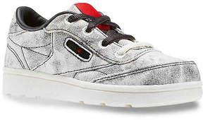 Reebok Club Kendrick Infant & Toddler Sneaker - Boy's