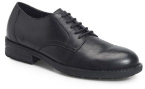 Børn Men's B?rn Decker Plain Toe Derby