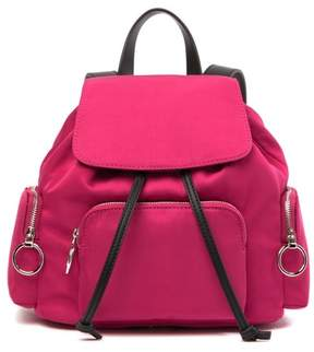 French Connection Henley Small Backpack