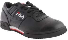 Fila Men's Original Fitness 11f16lt Sneaker.