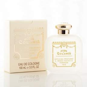 Santa Maria Novella Magnolia Cologne by 100ml Cologne)