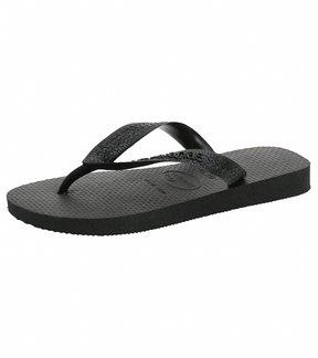 Havaianas Kids' Tops Flip Flop 8117390