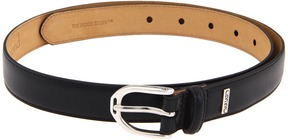 Ariat 10004586 Women's Belts
