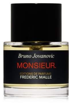Frédéric Malle Monsieur Parfum/1.69 oz.
