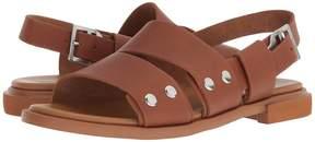 Camper Edy - K200574 Women's Shoes