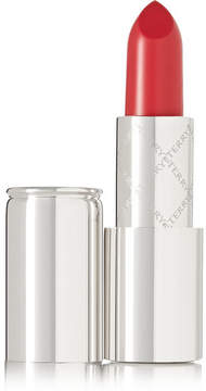 By Terry - Rouge Terrybly - Hot Cranberry 302