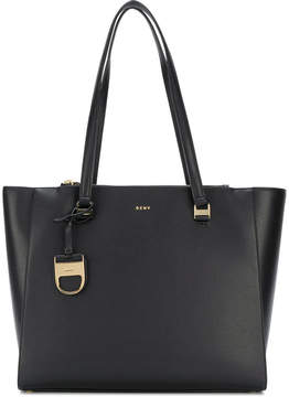 DKNY Sutton shopper tote