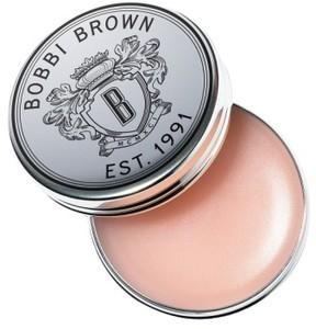 Bobbi Brown Lip Balm - No Color