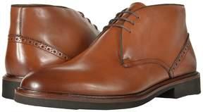 Florsheim Truman Chukka Boot Men's Dress Lace-up Boots