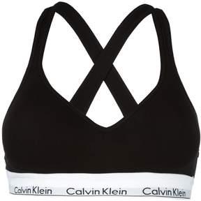 Calvin Klein Underwear 'Bralette Lift'