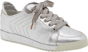 Dolce Vita Sage Sneaker (Women's)
