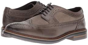 Base London Turner Men's Lace up casual Shoes