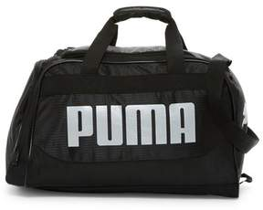 Puma Evercat Transformation 3.0 Duffel Bag