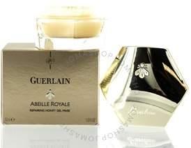 Guerlain Abeille Royale Repairing Honey Mask Gel 1.7 oz (150 ml)