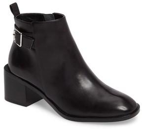Linea Paolo Women's Paige Block Heel Boot