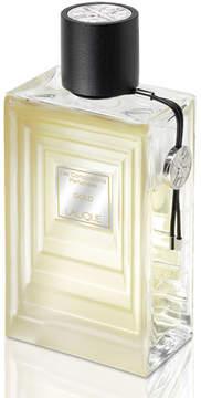 Lalique Les Compositions Parfumees Gold, 3.4 oz./ 100 mL