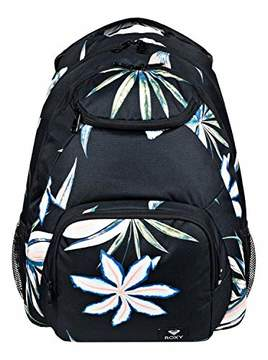 Roxy Junior's Shadow Swell Backpack