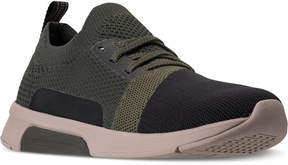 Mark Nason Men's Modern Jogger National Casual Sneakers from Finish Line
