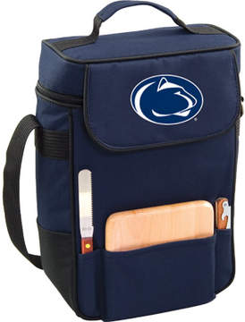 Picnic Time Duet Penn State Nittany Lions Embroidered