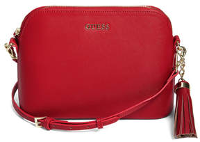 GUESS Scarlet Crossbody