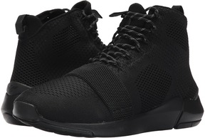 Creative Recreation Modica Men's Lace up casual Shoes