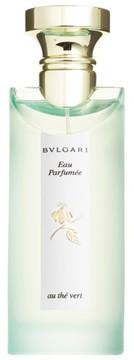 Bvlgari 'Eau Parfumee Au The Vert' Eau De Cologne Spray (2.5 Oz.)