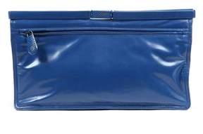 Bottega Veneta Womens Handbag.