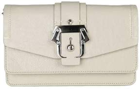 Paula Cademartori Mini Bag Mini Bag Women