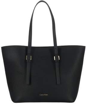 Calvin Klein Jeans Medium Tote Bag