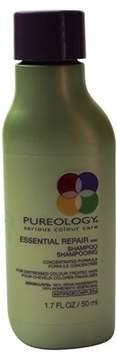 Pureology Travel Size Essential Repair Shampoo.
