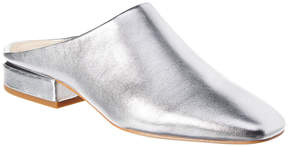 Pour La Victoire Sebina Leather Slide