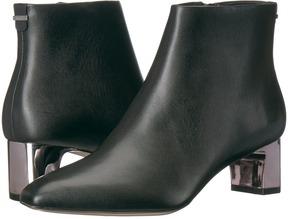 Calvin Klein Mimette Women's Boots