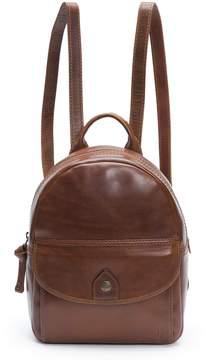 Frye Melissa Mini Backpack