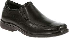 Hush Puppies Rainmaker Mens Slip-On Shoes