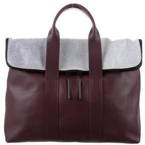3.1 Phillip Lim Hour Bag