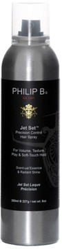 Philip B Space.nk.apothecary Jet Set(TM) Precision Control Hair Spray
