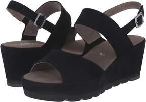 Gabor 45.740 Women's Sandals
